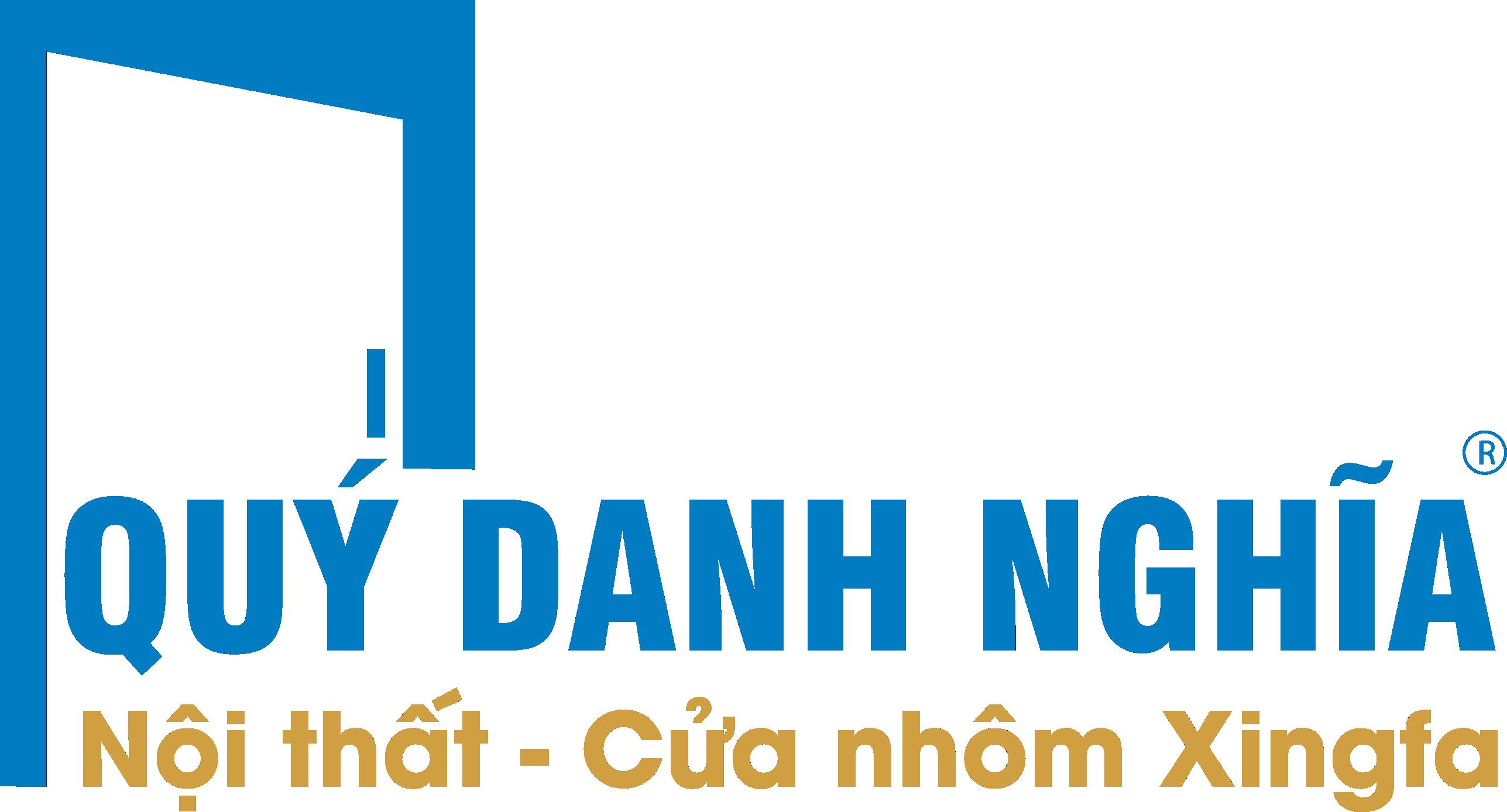 Tủ bếp tại Đà Nẵng – Nội thất gỗ công nghiệp